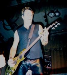Rockfest 2002